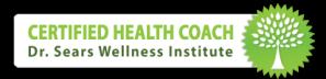 certified-coach-logo