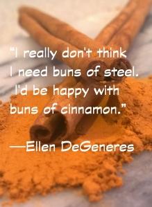 cinnamon meme -1
